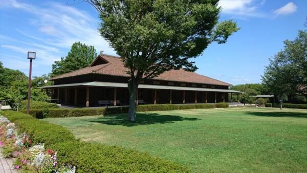 「いなみ野学園」令和3年度入学生募集 場所は兵庫県加古川市